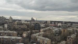 Офис, Подвысоцкого Профессора, Киев, H-48089 - Фото 32