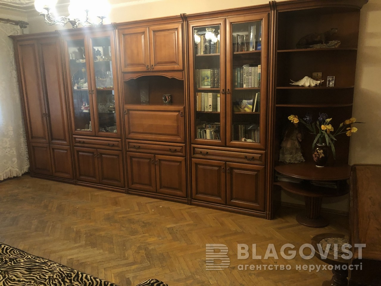 Квартира R-34979, Кудряшова, 7, Киев - Фото 5