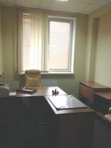 Офисно-складское помещение, Пуховская, Киев, Z-254597 - Фото 4