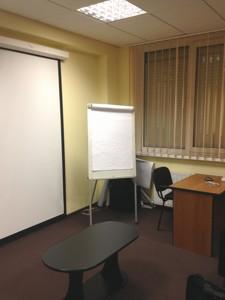 Офисно-складское помещение, Пуховская, Киев, Z-254597 - Фото3