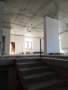 Офис, Кудряшова пер., Киев, F-43743 - Фото 18
