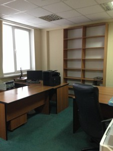Офисно-складское помещение, Пуховская, Киев, Z-254597 - Фото 7