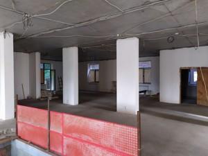 Офис, Кудряшова пер., Киев, F-43744 - Фото 9