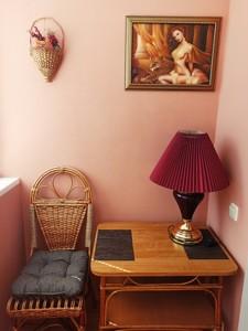 Квартира R-34944, Антоновича (Горького), 104, Киев - Фото 8