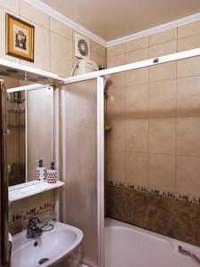 Квартира R-34944, Антоновича (Горького), 104, Киев - Фото 9