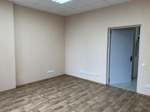 Нежилое помещение, Гмыри Бориса, Киев, R-36257 - Фото 5