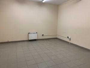Нежилое помещение, Гмыри Бориса, Киев, R-36257 - Фото 6