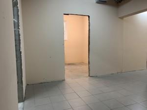 Нежилое помещение, Гмыри Бориса, Киев, R-36257 - Фото 7