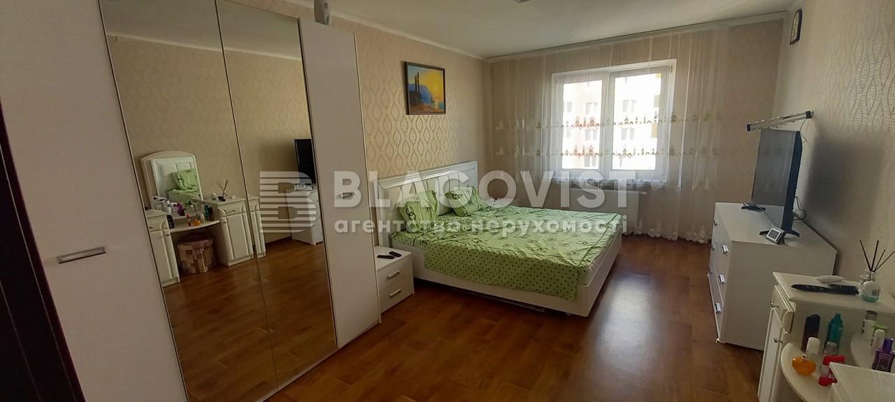 Квартира Z-681079, Данченко Сергея, 1, Киев - Фото 6