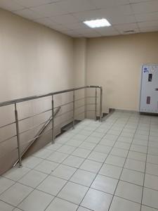 Нежилое помещение, Гмыри Бориса, Киев, R-36257 - Фото 15