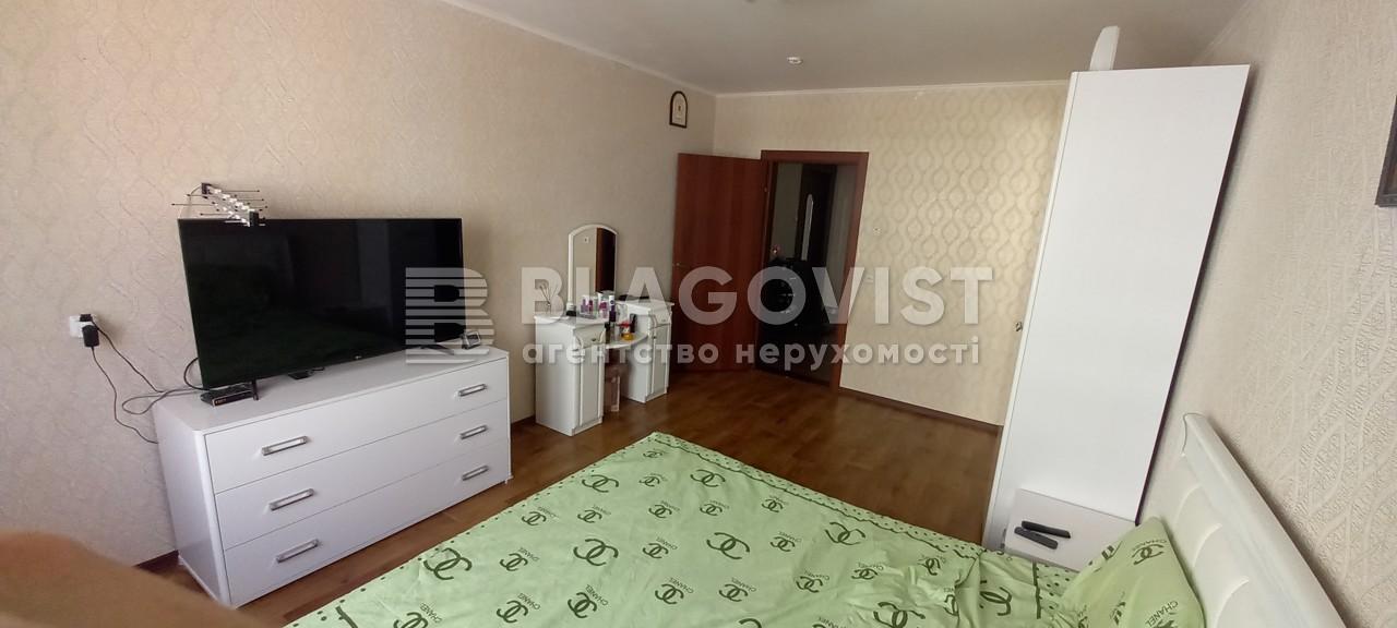 Квартира Z-681079, Данченко Сергея, 1, Киев - Фото 7