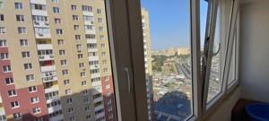 Квартира Z-681079, Данченко Сергея, 1, Киев - Фото 20