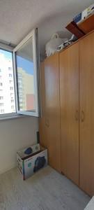 Квартира Z-681079, Данченко Сергея, 1, Киев - Фото 19