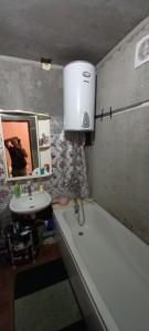 Квартира Z-681079, Данченко Сергея, 1, Киев - Фото 16