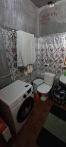 Квартира Z-681079, Данченко Сергея, 1, Киев - Фото 15
