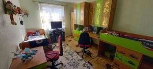 Квартира Z-681079, Данченко Сергея, 1, Киев - Фото 10