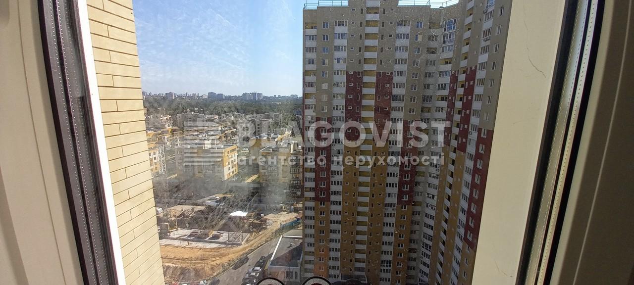 Квартира Z-681079, Данченко Сергея, 1, Киев - Фото 21