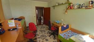 Квартира Z-681079, Данченко Сергея, 1, Киев - Фото 11