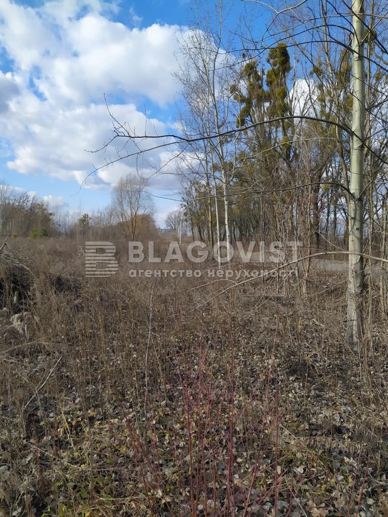 Земельный участок P-28630, Крюковщина - Фото 3