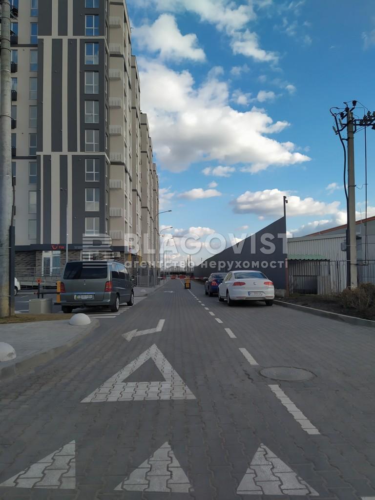 Земельный участок P-28629, Балукова, Крюковщина - Фото 4