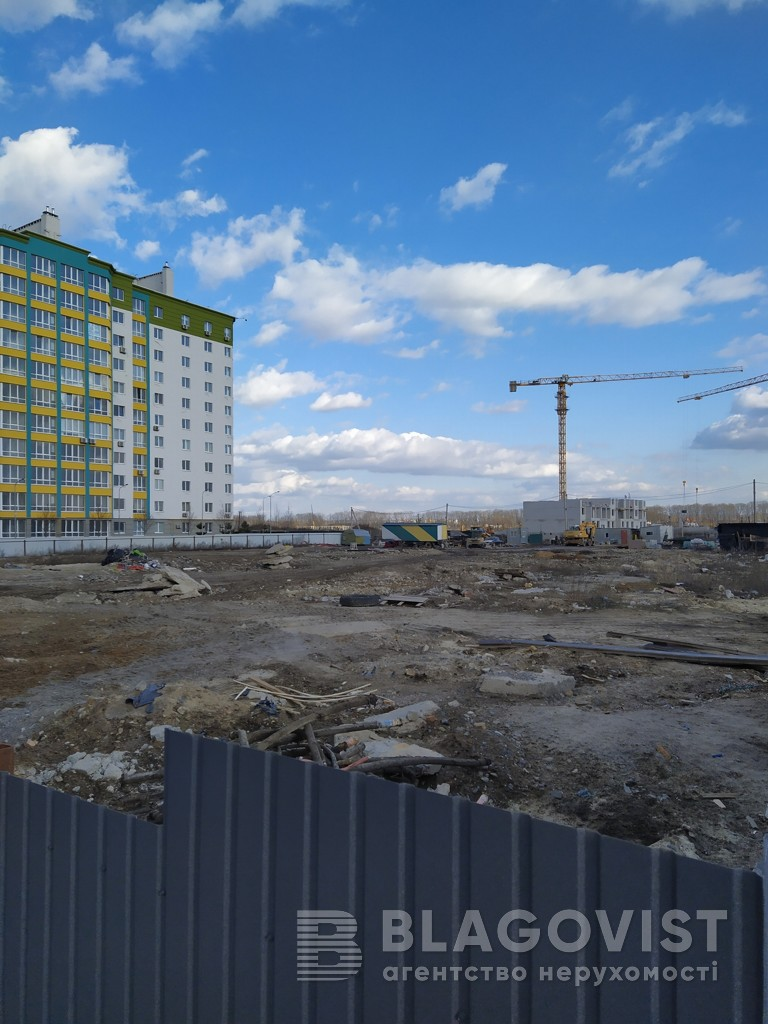 Земельный участок P-28629, Балукова, Крюковщина - Фото 2