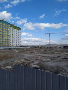Земельный участок Балукова, Крюковщина, P-28629 - Фото 2