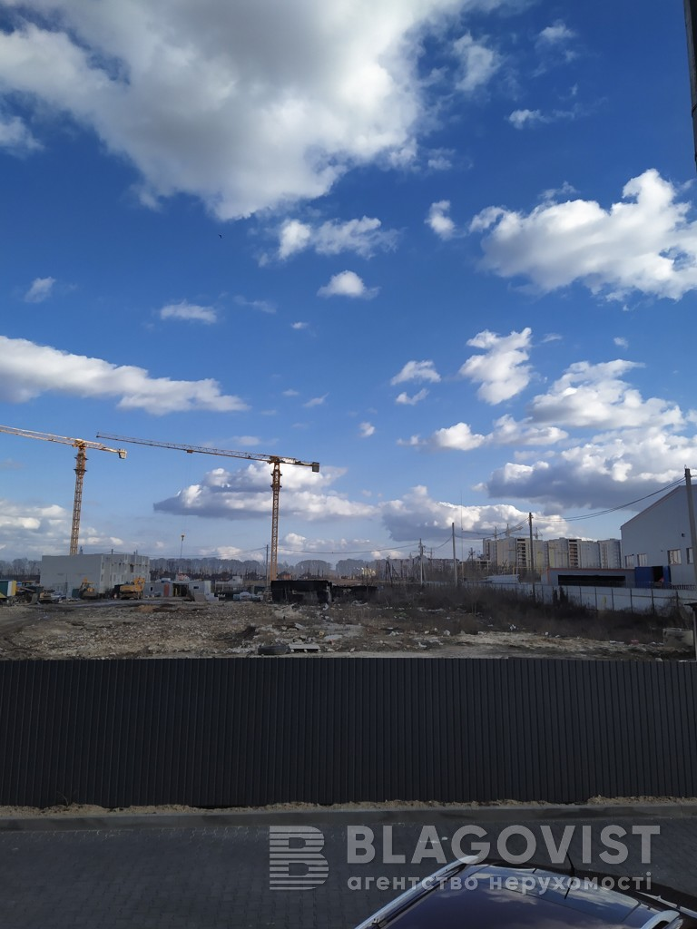 Земельный участок P-28629, Балукова, Крюковщина - Фото 1