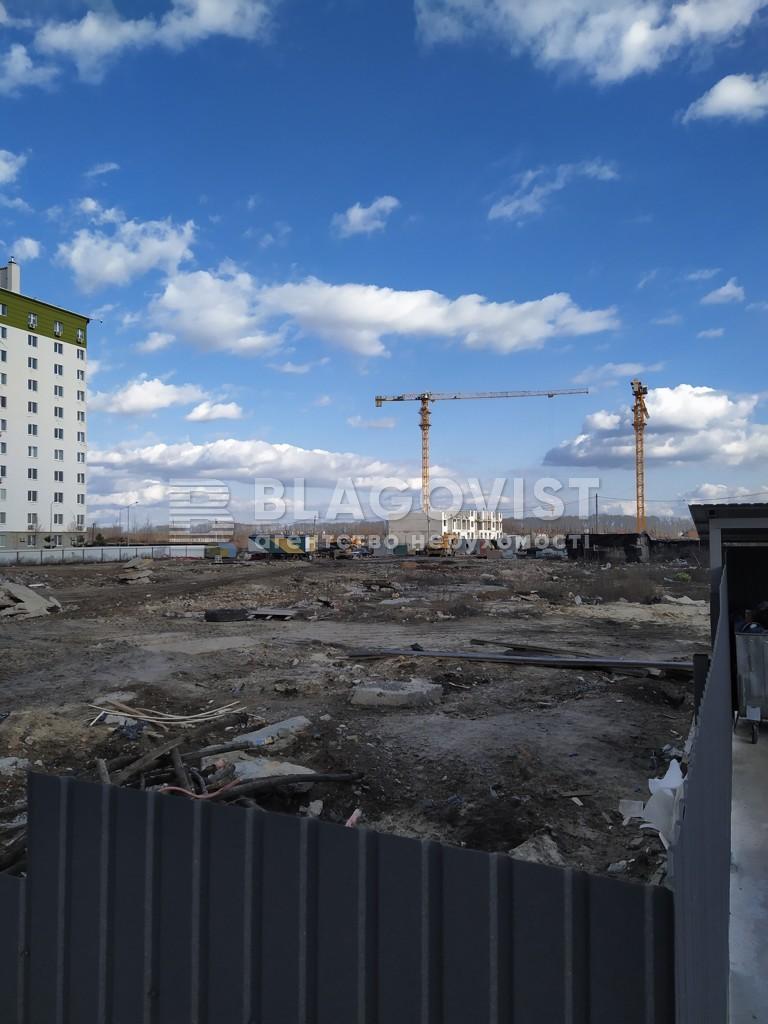 Земельный участок P-28629, Балукова, Крюковщина - Фото 3