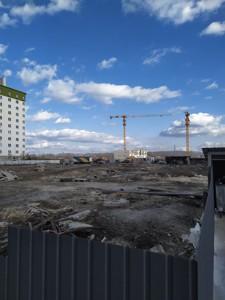 Земельный участок Балукова, Крюковщина, P-28629 - Фото 3