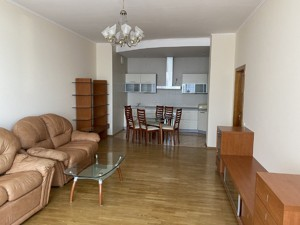 Apartment Proviantska (Tymofieievoi Hali), 3, Kyiv, Z-699521 - Photo3