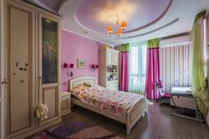 Квартира Z-696824, Вышгородская, 45, Киев - Фото 12
