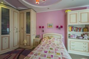 Квартира Z-696824, Вышгородская, 45, Киев - Фото 13