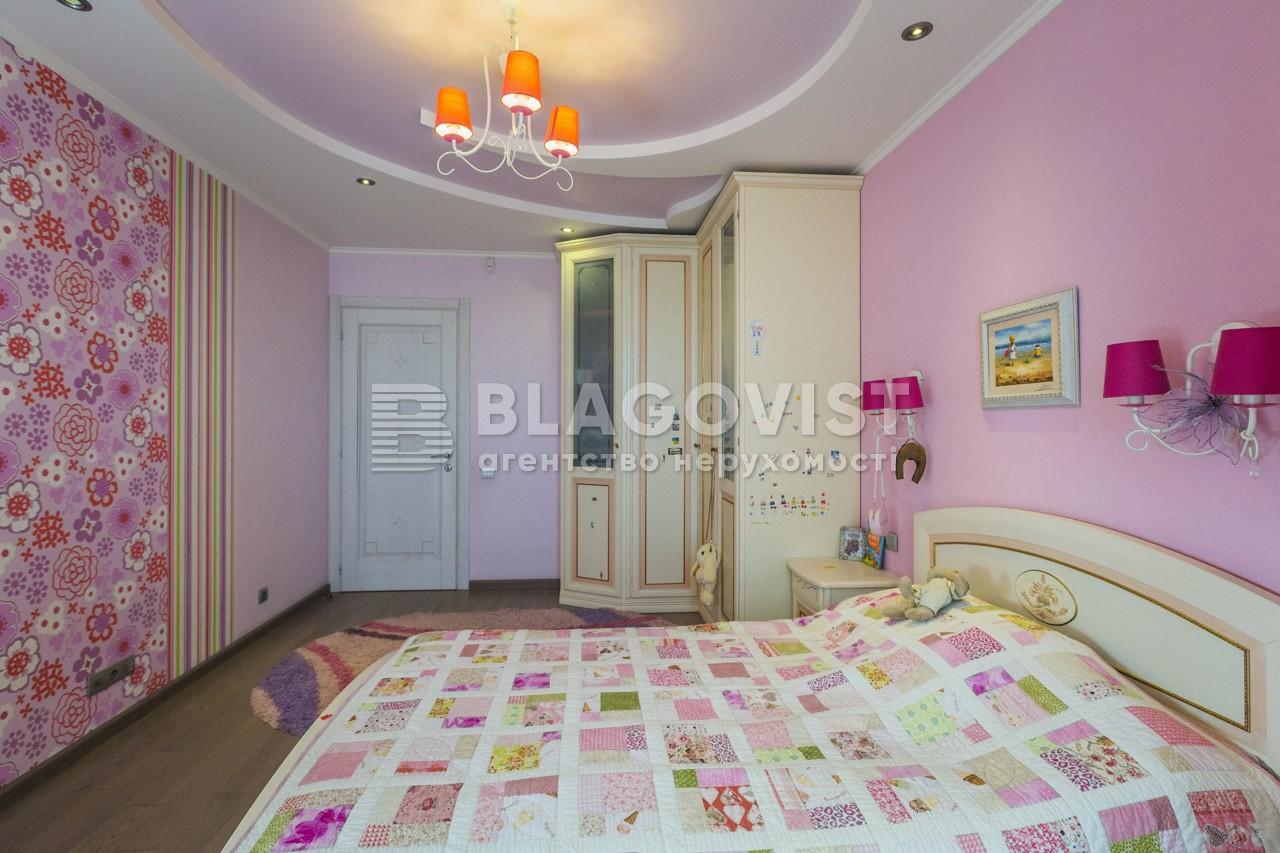 Квартира Z-696824, Вышгородская, 45, Киев - Фото 14