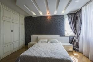 Квартира Z-696824, Вышгородская, 45, Киев - Фото 15