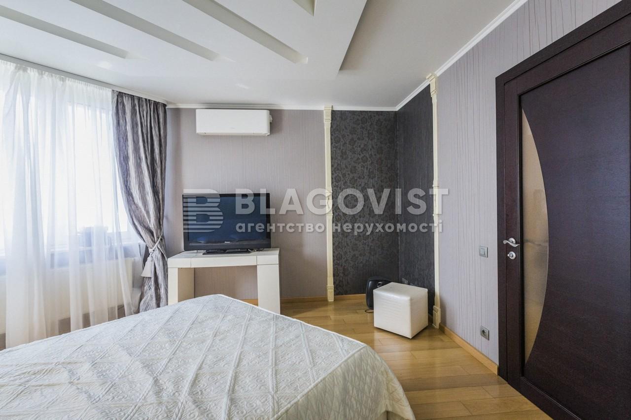 Квартира Z-696824, Вышгородская, 45, Киев - Фото 17