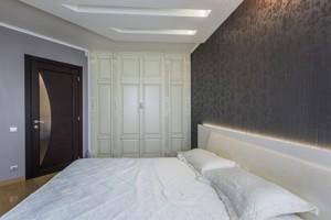 Квартира Z-696824, Вышгородская, 45, Киев - Фото 16