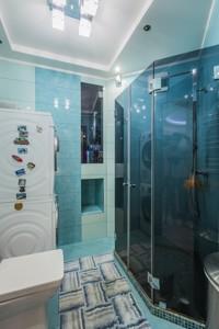 Квартира Z-696824, Вышгородская, 45, Киев - Фото 25