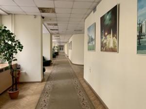 Офис, Хмельницкого Богдана, Киев, D-36531 - Фото 8