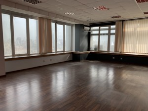 Офис, Хмельницкого Богдана, Киев, D-36531 - Фото 3