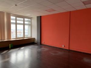 Офис, Хмельницкого Богдана, Киев, D-36531 - Фото 5