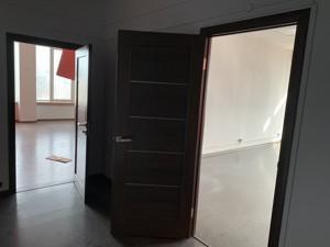 Офис, Хмельницкого Богдана, Киев, D-36531 - Фото 7