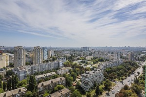 Квартира Z-696824, Вышгородская, 45, Киев - Фото 42