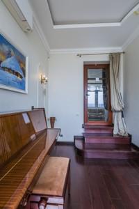 Квартира Z-696824, Вышгородская, 45, Киев - Фото 9