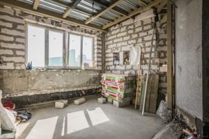 Квартира Z-696824, Вышгородская, 45, Киев - Фото 33