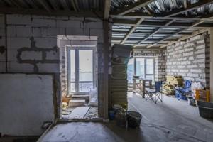 Квартира Z-696824, Вышгородская, 45, Киев - Фото 36