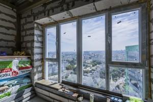 Квартира Z-696824, Вышгородская, 45, Киев - Фото 38