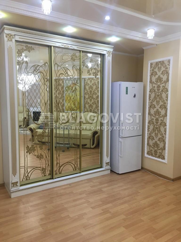 Квартира C-108048, Александровская, 1, Киев - Фото 14