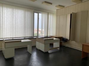Офис, Хмельницкого Богдана, Киев, D-36532 - Фото 6