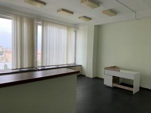 Офис, Хмельницкого Богдана, Киев, D-36532 - Фото3