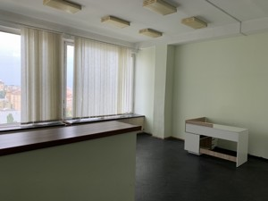 Офіс, Хмельницького Богдана, Київ, D-36532 - Фото3